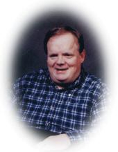 James Larry Fortenberry