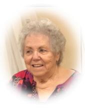 Donna Jean Green