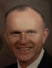 Wendell Nutt