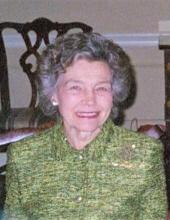 Sue Stubley Rowan