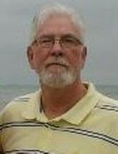 Jim R. Mills