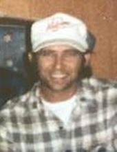 Eugene Jones