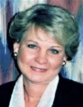 Lois Adkins