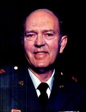 Charles Edward Richardson