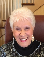 Barbara Lee Bridges