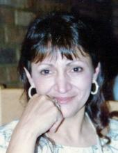 Michele Anne Zimmer