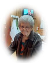 Mildred Barnett Whitman