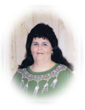 Vickie LaDean Hunt Hill