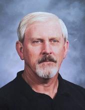 David Hinley Chisholm, Sr.