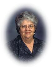 Clara  Belle Tillery Butler