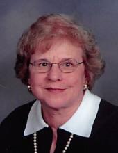 Marilyn R. TerBeek