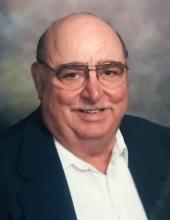 Duane W. Schleisman