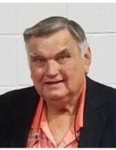 David Clifton Yarbrough