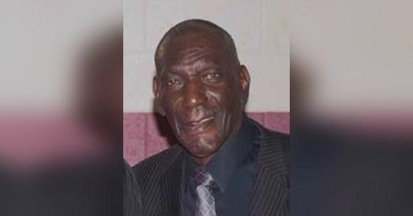 Oakley Jerome Lyons (Lansing) Obituary - Visitation ...