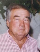 Gene Downs