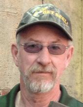 Ron D. Cook