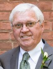 James Willis Hagood
