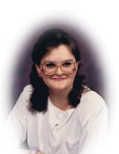 Sheryl Lynn Morris