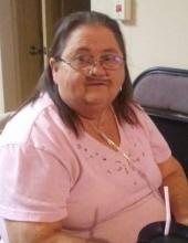 Debra Linda Rogers Lane