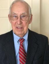 Werner Krethe Lawther