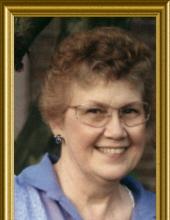 Ruth Varner Simmons