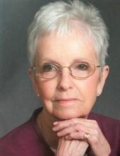 Nancy McMains Stayman