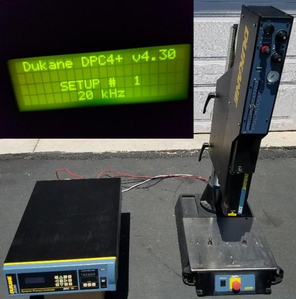 dpc4+2200/220