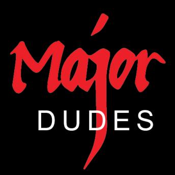 majordudes