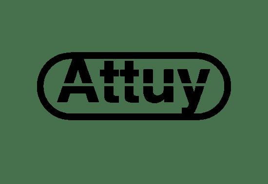 Attuy®