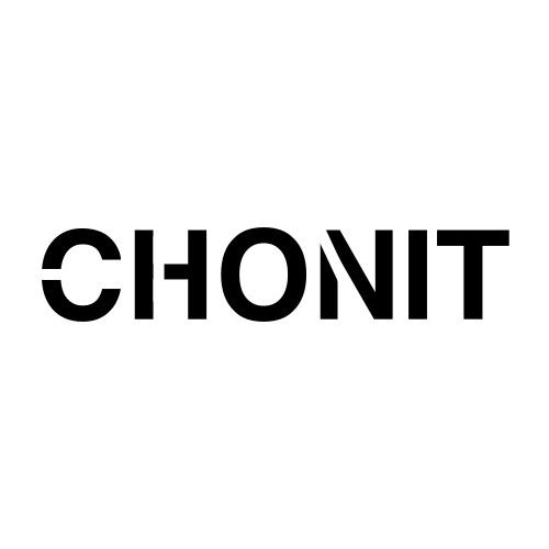 Chonit