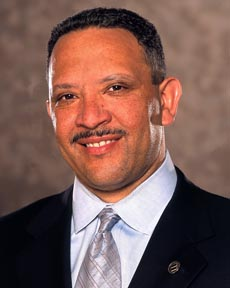 marcmorial