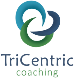 TriCentric Coaching