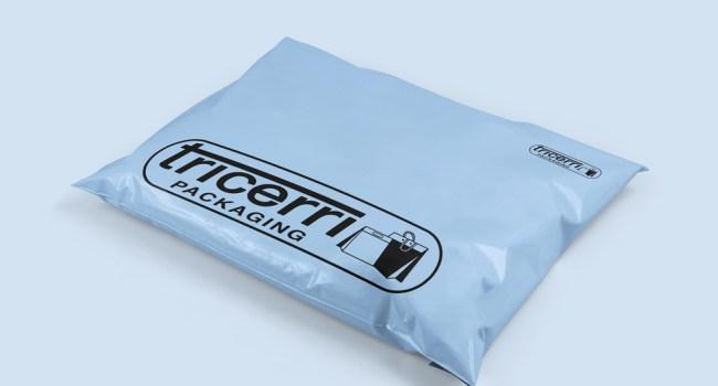 Tricerri_Materie_Plastiche_Sacchetti_Industriali_Mockup_1000x667