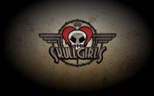 Hack Skull Girls