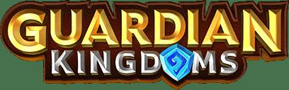 hack guardian kingdoms