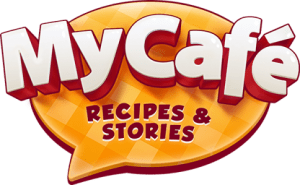 My Café Recipes & Stories: Triche, hack et cheat