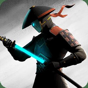 Triche Shadow Fight 3