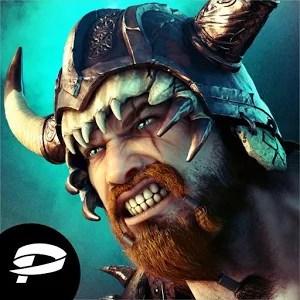 Triche Vikings War of Clans