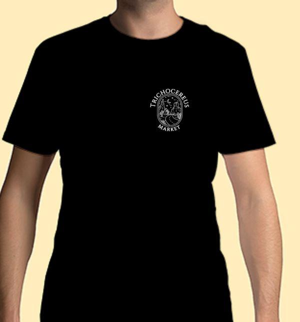 TrichcoereusMarket T-Shirt