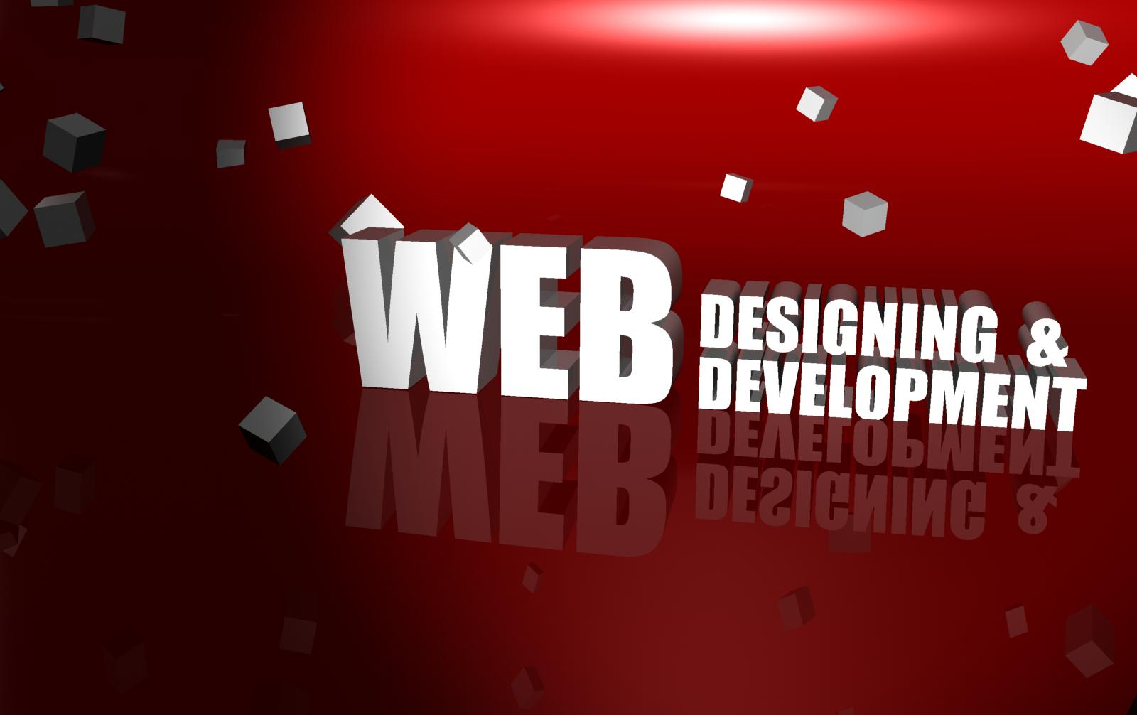 Web Development Packages Are Affordable Price In Trichy