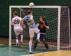 2015-01-19_Futsal3_Booker_0098