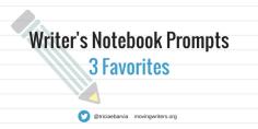 writers-notebook-prompts3-favorites