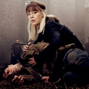 Narcissa-and-Harry-Potter