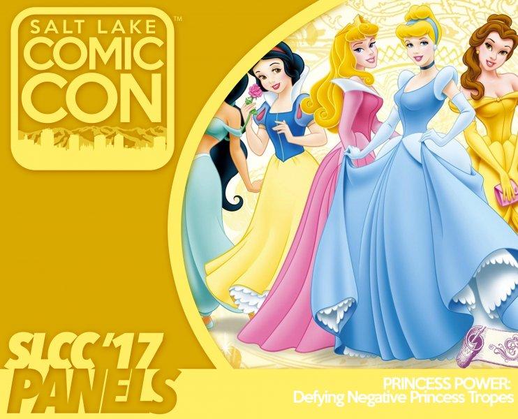 Princess Panel.jpg
