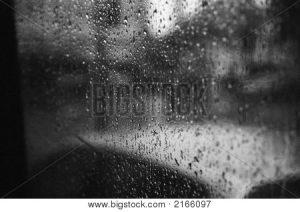 Bigstock_2166097