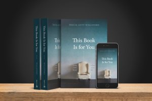 thisboookisforyou-stack-of-paperbacks-and-iphone