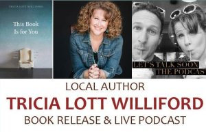 TLW Book Launch Flier1024_2
