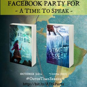 A-Time-to-Speak-FB-Party-Blog-Hop-Pic