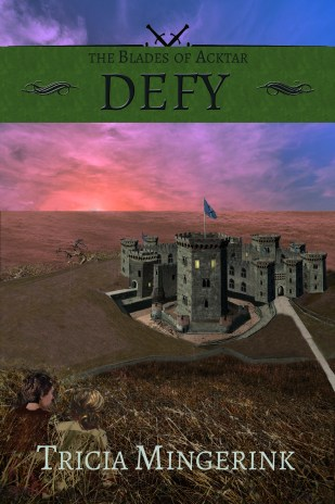 Defy_Cover