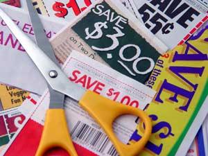 This weeks coupons -Saving Cash $$ 101 !